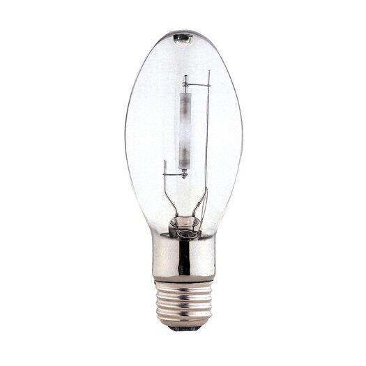 Bulbrite Industries 50W Light Bulb