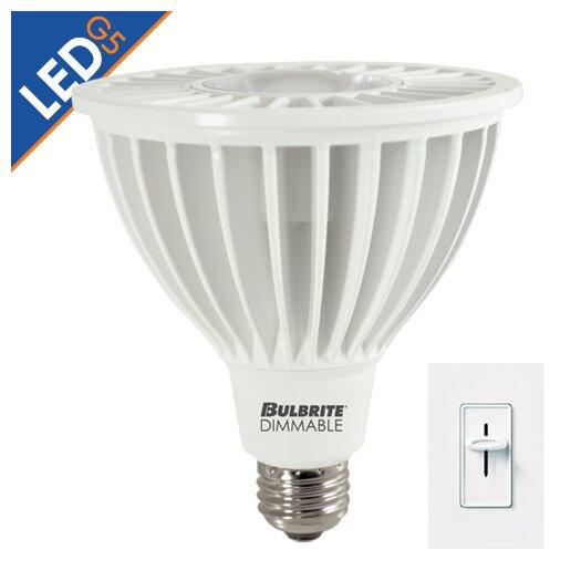Bulbrite Industries 20W LED Light Bulb