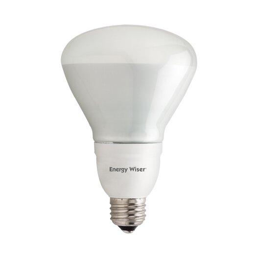 Bulbrite Industries 16W Fluorescent Light Bulb