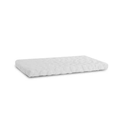 Nook Sleep Systems Pebble Pure Crib Mattress