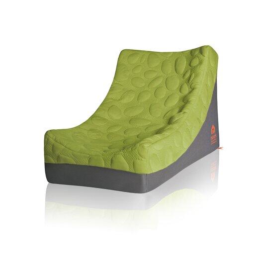 Pebble Kid Chaise Lounge
