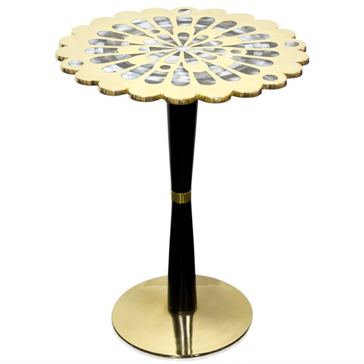 "Jonathan Adler Kismet 20"" Table"