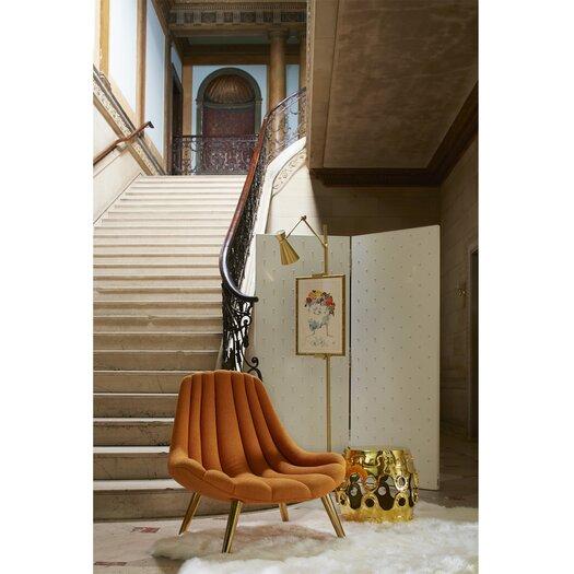 Jonathan Adler Brigitte Side Chair