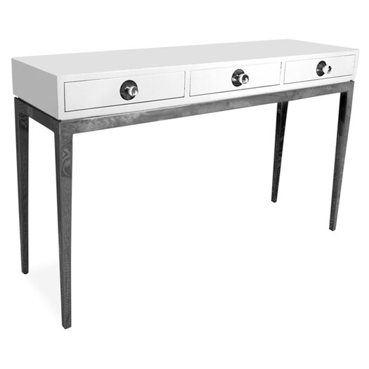 Jonathan Adler Channing Console Table