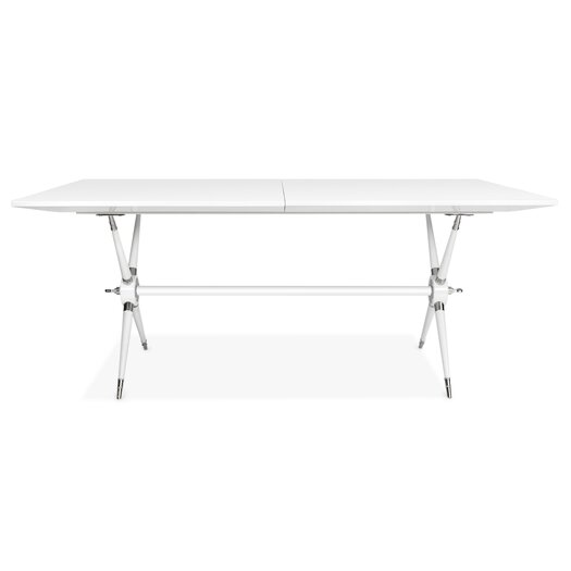 Rider Extendable Dining Table