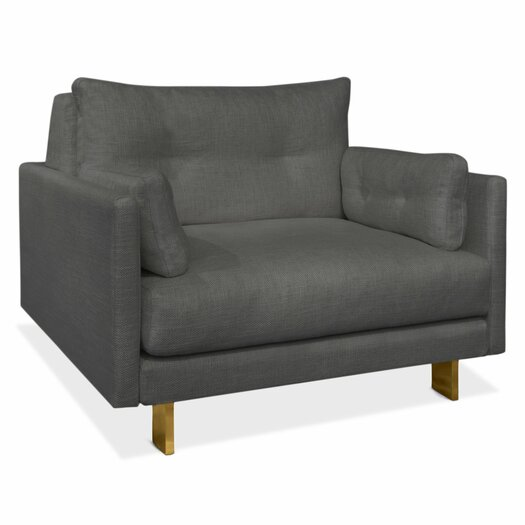 Jonathan Adler Malibu Chair