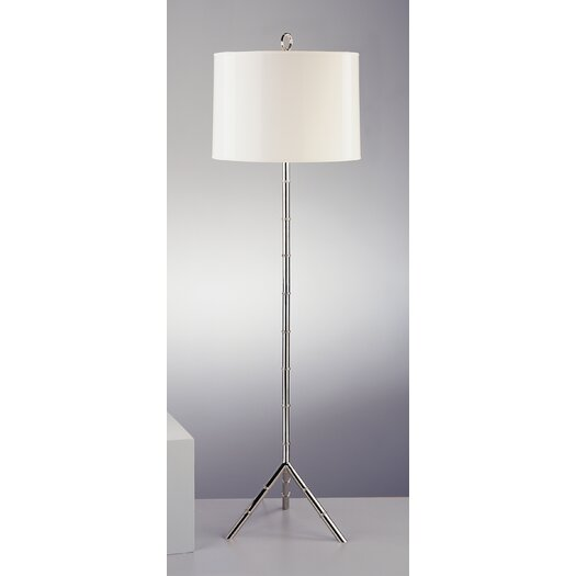 jonathan adler jonathan adler meurice floor lamp. Black Bedroom Furniture Sets. Home Design Ideas