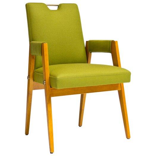 Jonathan Adler Goldfinger Dining Chair Allmodern