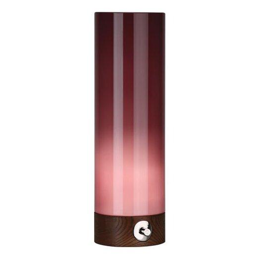 """Jonathan Adler Capri 19.75"""" H Torchiere Table Lamp"""