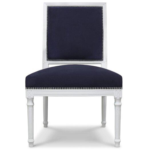Jonathan Adler Louis Side Chair