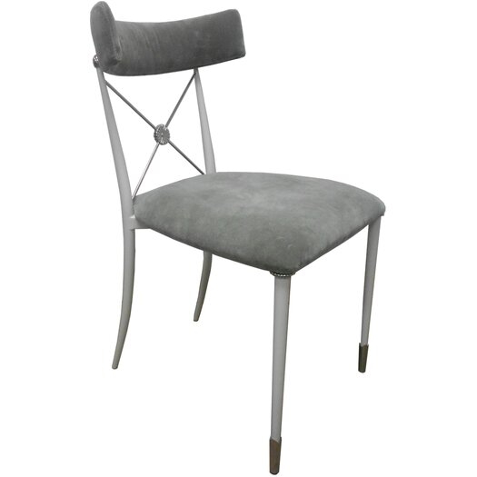 Jonathan Adler Rider Dining Chair