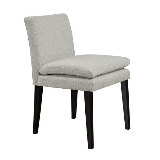 Handy Living Oslo Side Chair