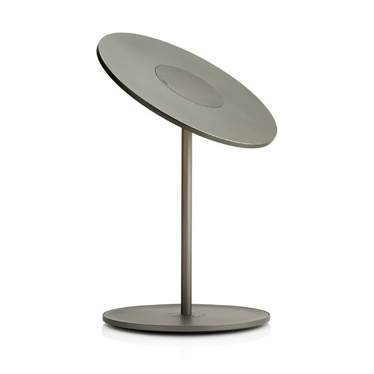 "Pablo Designs Circa 13.75"" H Table Lamp"