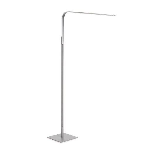 Pablo Designs Solis 1 Light Pendant Lamp Allmodern