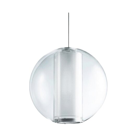Pablo Designs Bel Occhio Pendant Lamp