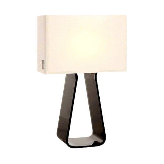lighting lamps table lamps pablo designs sku xpd1026. Black Bedroom Furniture Sets. Home Design Ideas
