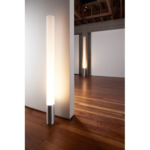 "Pablo Designs Elise 32"" Floor Lamp"