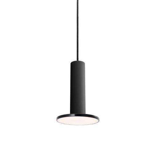 Pablo Designs Cielo 1 Light Pendant