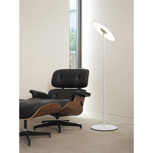 Pablo Designs Circa Floor Lamp