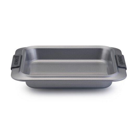 Anolon Advanced Square Cake Pan
