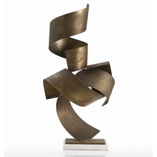 ARTERIORS Home Henley Sculpture