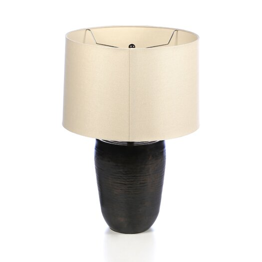 """ARTERIORS Home Clint 29"""" H Table Lamp with Empire Shade"""