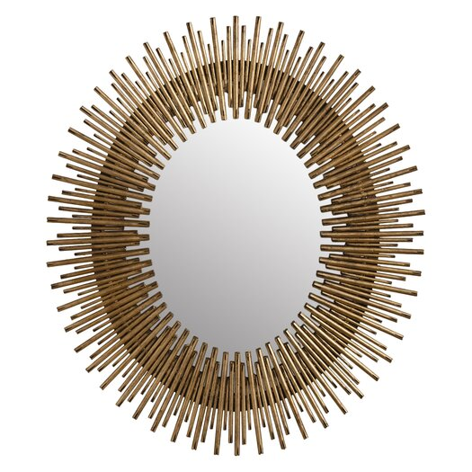 ARTERIORS Home Prescott Wall Mirror