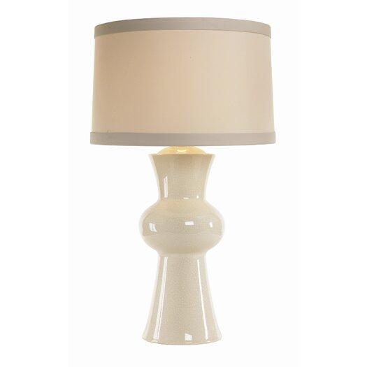 "ARTERIORS Home Gordon 28"" H Table Lamp with Empire Shade"