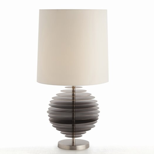 """ARTERIORS Home Kert 29.5"""" H Table Lamp with Empire Shade"""