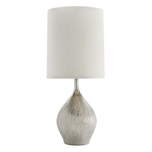 "ARTERIORS Home Carey 31.25"" H Table Lamp with Empire Shade"