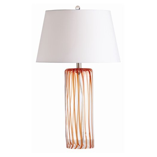 "ARTERIORS Home Talia 29"" H Table Lamp with Empire Shade"