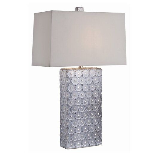 """ARTERIORS Home 29"""" H Table Lamp"""