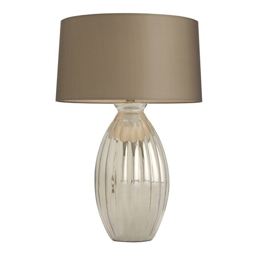 """ARTERIORS Home Elle 28"""" H Table Lamp with Empire Shade"""