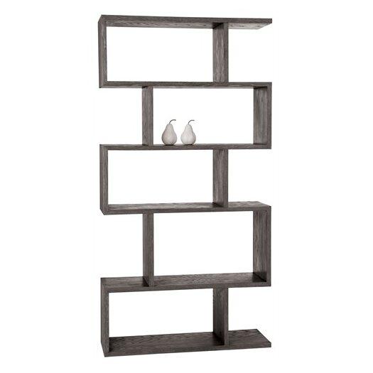 """ARTERIORS Home Carmine 70"""" Accent Shelves"""