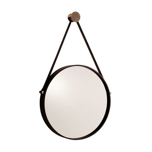 ARTERIORS Home Expedition Wall Mirror
