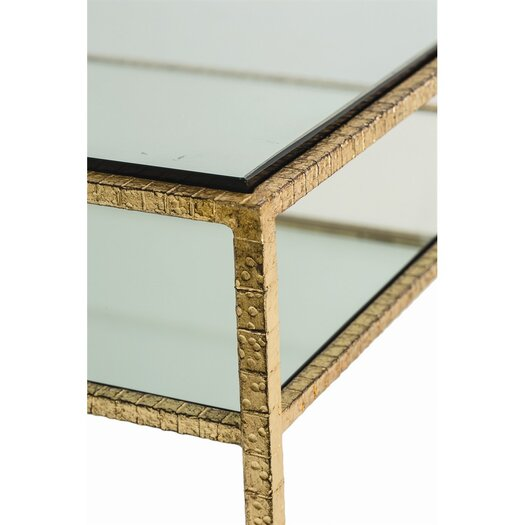 ARTERIORS Home Dean Coffee Table
