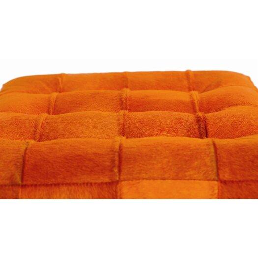 ARTERIORS Home Decker One Seat Bench
