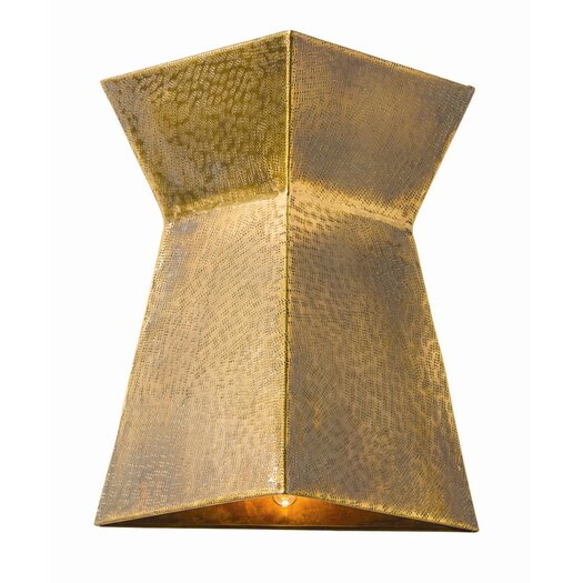 ARTERIORS Home Grant 3 Light Wall Sconce