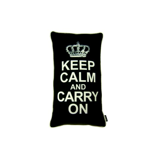 lava Carry On Pillow