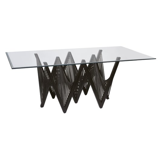 Oggetti Geo Dining Table Base