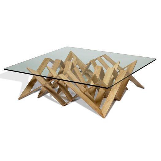 Futura Cocktail Table