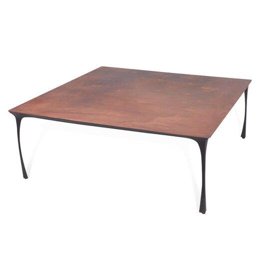 Basilica Coffee Table
