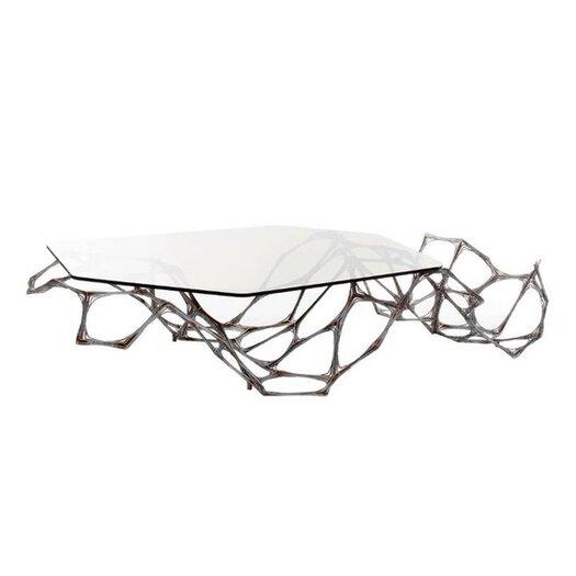 Mosaico Coffee Table