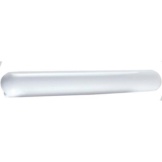 AFX Stratus 2 Light Bath Bar