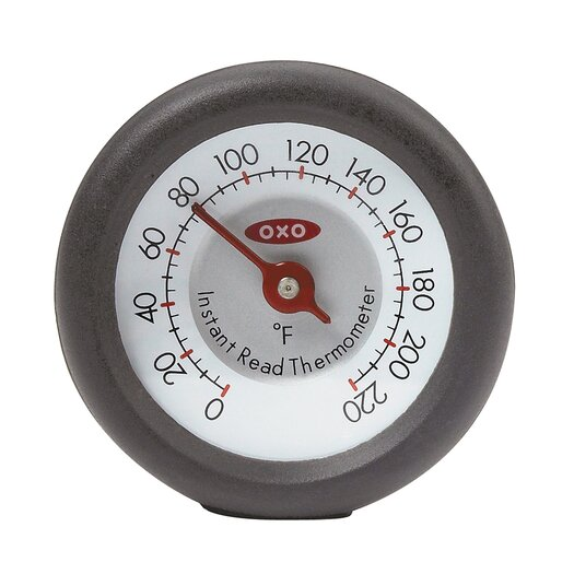 OXO Instant Read Thermometer