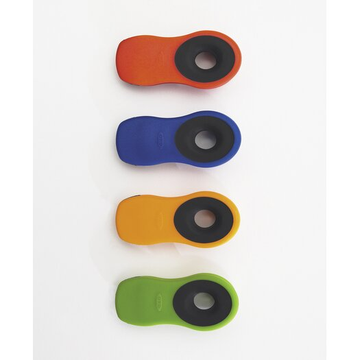 OXO Magnetic All-Purpose Clips