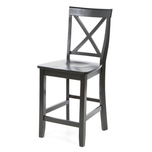 Crosley 24 Quot Bar Stool Allmodern
