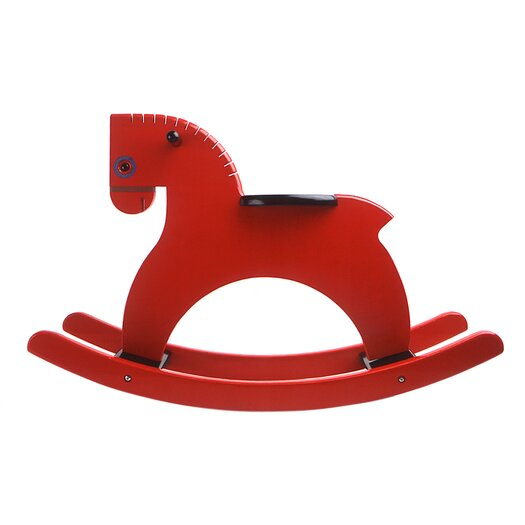 Playsam Rocking Horse
