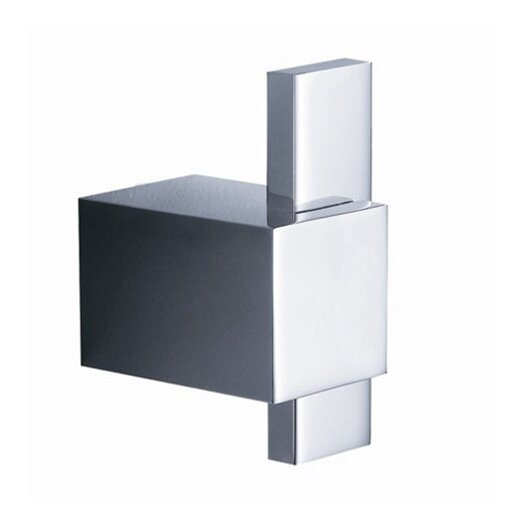 Fresca Ellite Wall Mounted Robe Hook