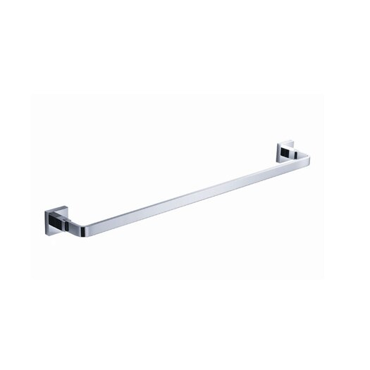 Fresca Glorioso Wall Mounted Towel Bar